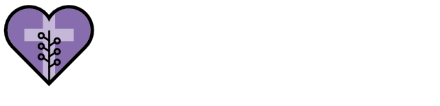 Heathfield Community Church